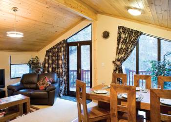 Photo 11 of Border Forest Lodges