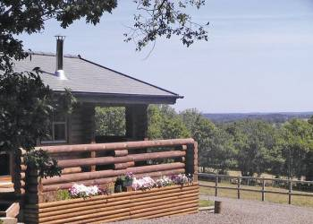 South Trew Lodges Holiday Lodges in Devon