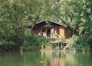 York Lakeside Lodges Holiday Lodges in Yorkshire
