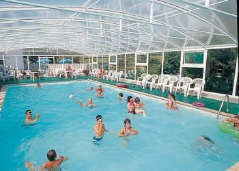 Sunnyvale Holiday Park
