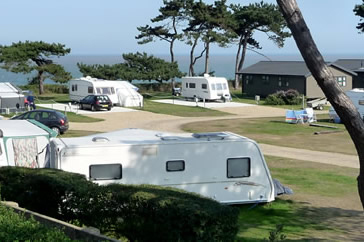 Beach View Holiday Park  Holiday Lodges in Suffolk