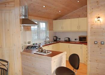 Kippford Dog Friendly Cottages