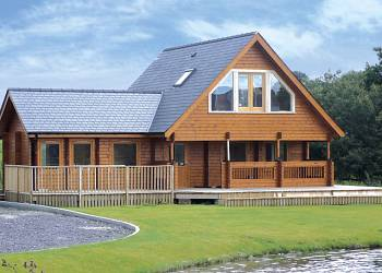 Anglesey Lakeside Lodges, Anglesey,Anglesey,Wales