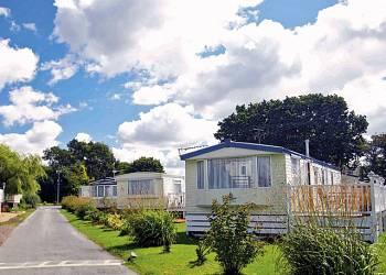Solent Breezes, Fareham,Hampshire,England