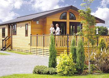 Hollybrook Lodges Holiday Lodges in Yorkshire