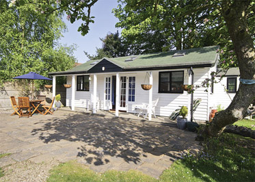 Sailaway Holiday Lodges in Norfolk