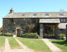 Click here for more about Gill Barn