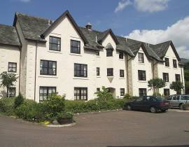 Click here for more about Glenmore
