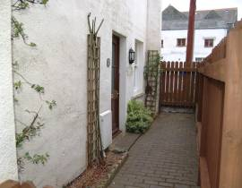 Click here for more about Gypsy Cottage
