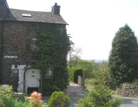 Details about a cottage Holiday at Hayrake