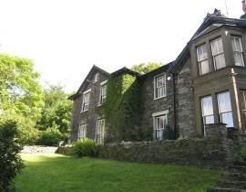 Click here for more about Langdale