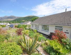 Click here for more about Blencathra Bank