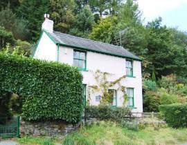 Click here for more about Thwaite Hill Cottage