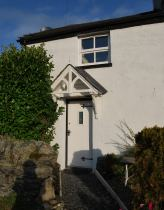 Click here for more about Burnthwaite Cottage