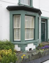 Click here for more about Carlton Cottage