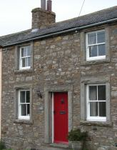 Click here for more about Knaifan Cottage