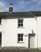Click here for more about Lobstone Cottage