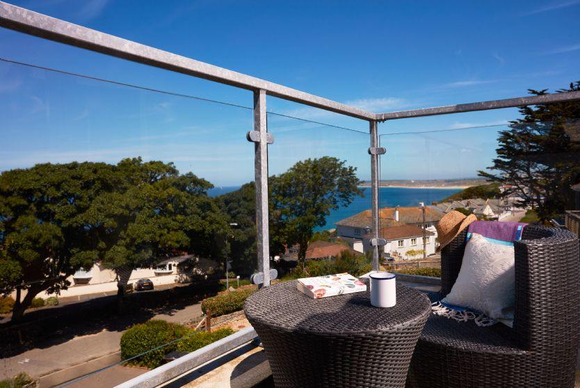 7 Sandy Lane a british holiday cottage for 6 in ,