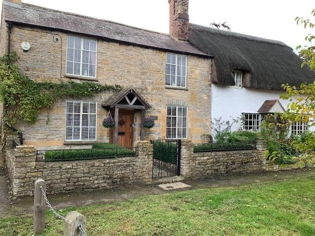 Myrtle Cottage a british holiday cottage for 6 in ,