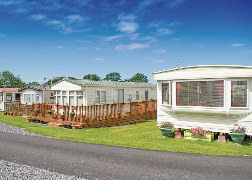 The Village Holiday Park