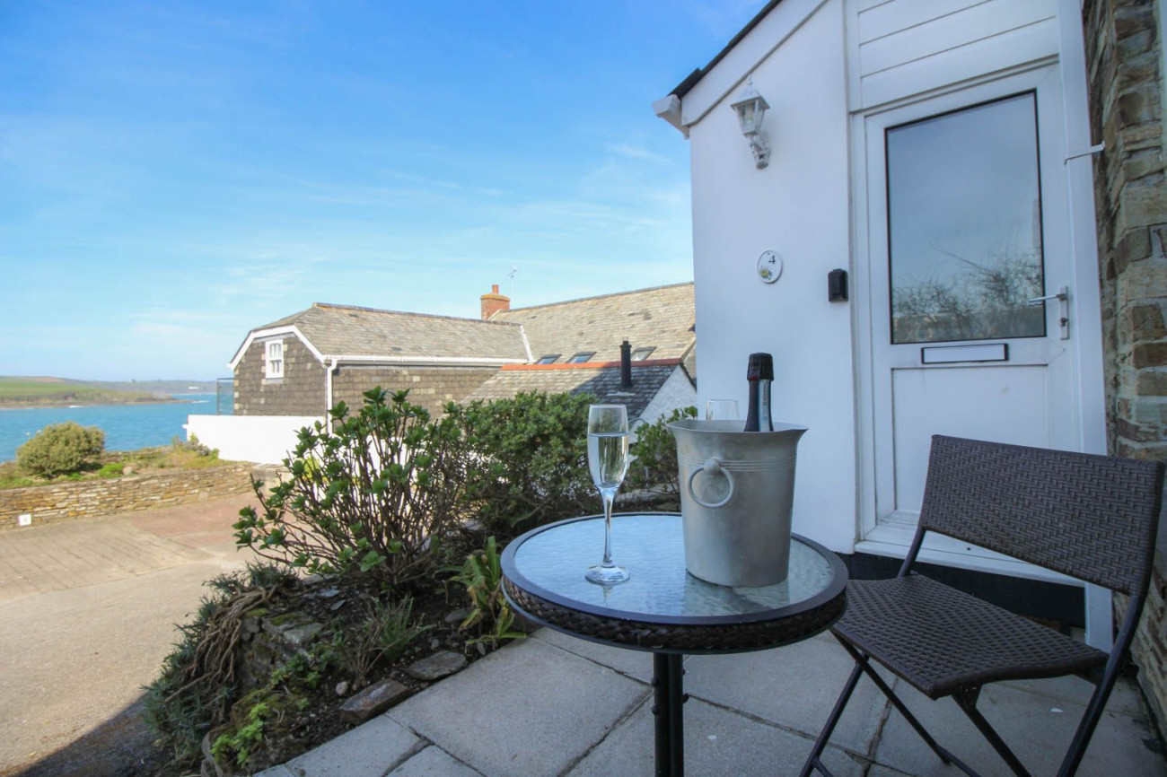Seagrass a british holiday cottage for 4 in ,