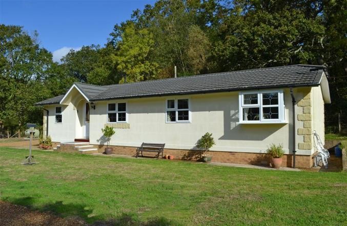 Dilton Glen a british holiday cottage for 6 in ,