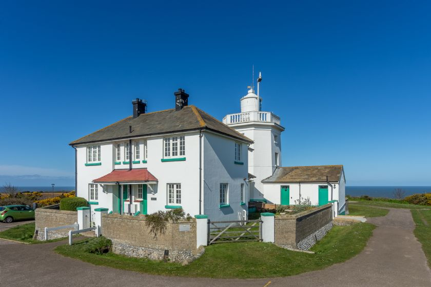 Valonia a british holiday cottage for 5 in ,