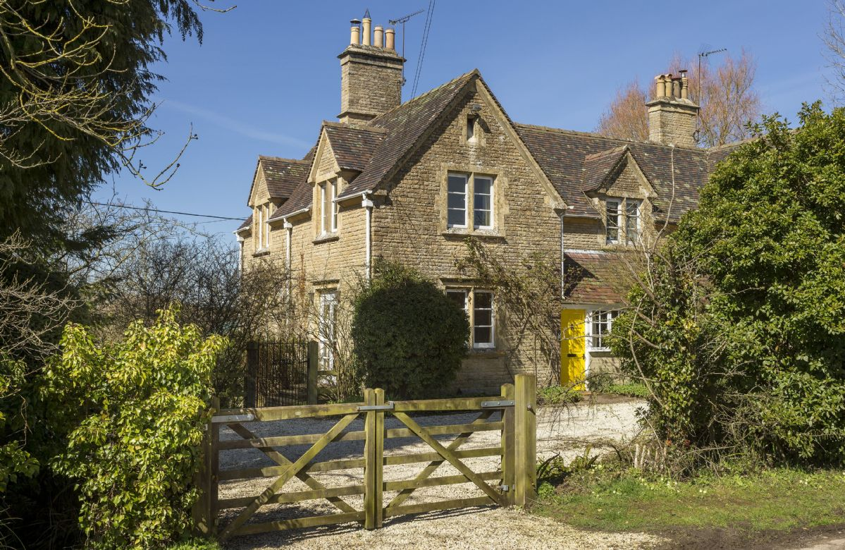 Lowfields a british holiday cottage for 5 in ,