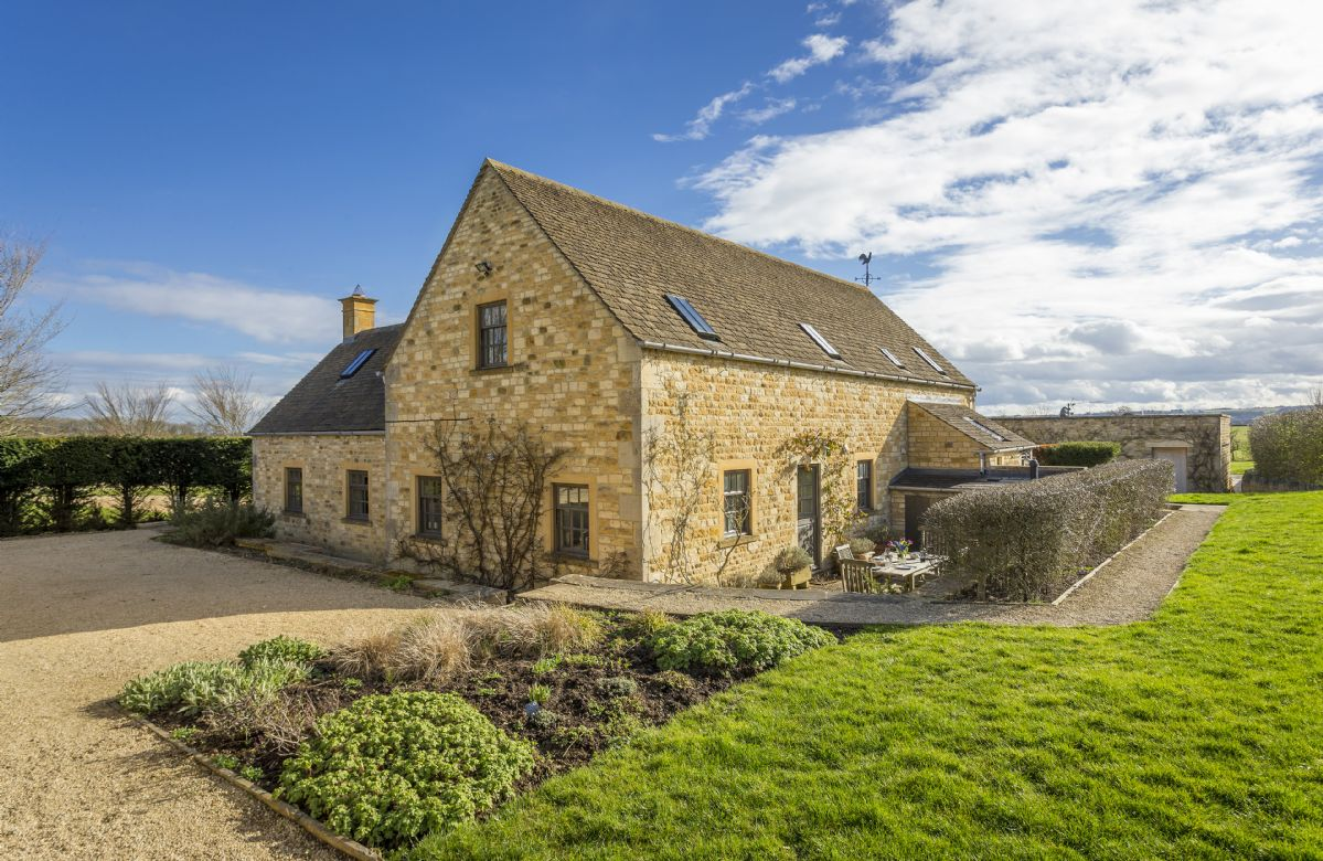 Claytons Cottage a british holiday cottage for 4 in ,