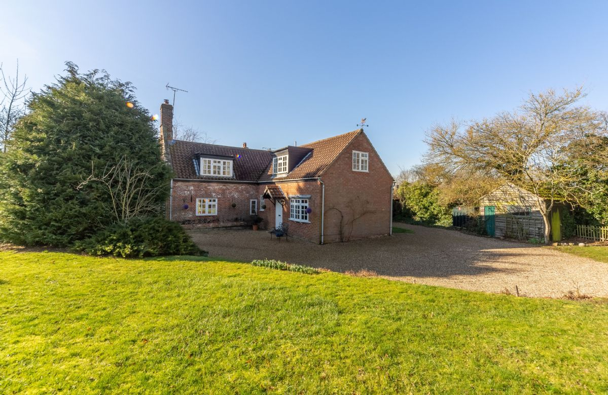 Peak Hill Cottage a british holiday cottage for 7 in ,