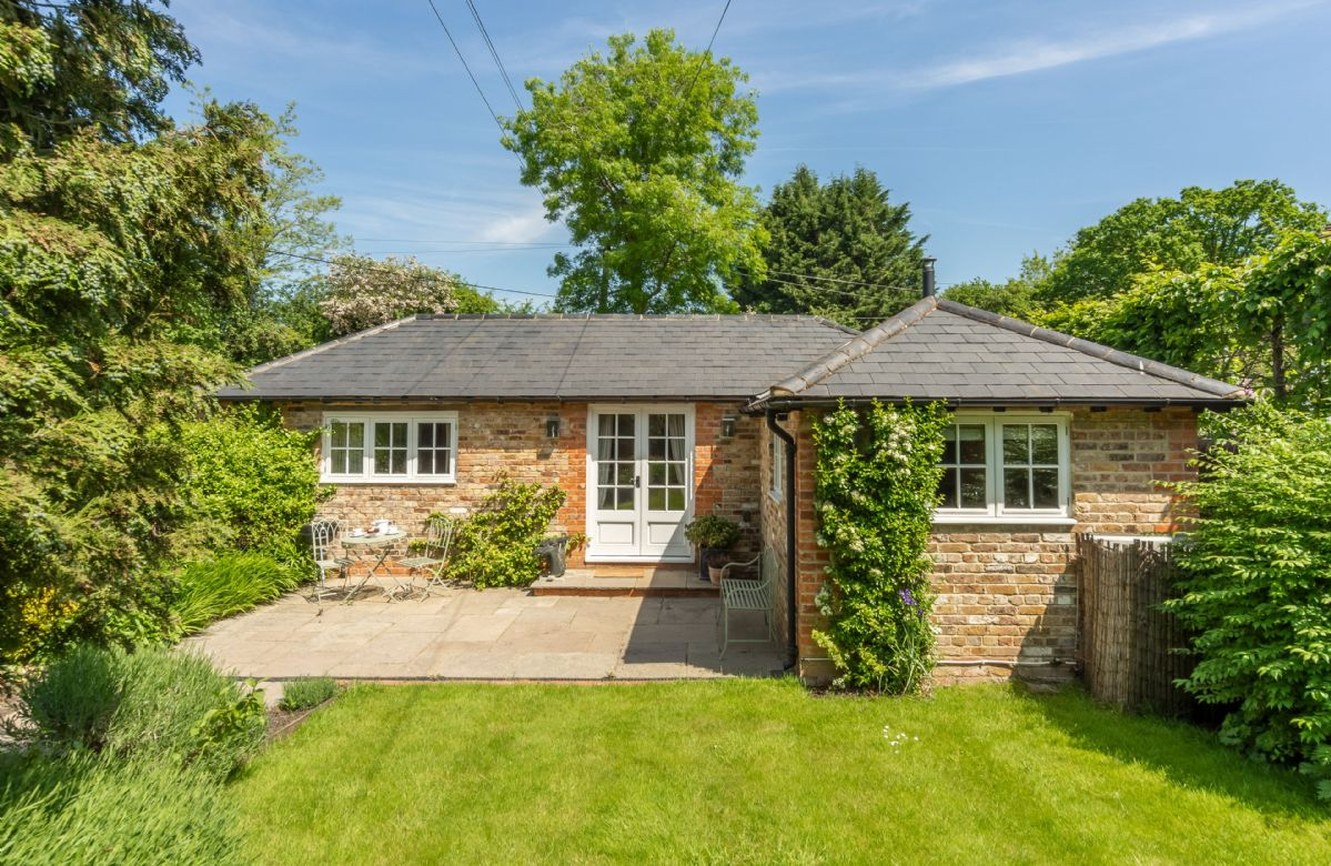 Hope Cottage a british holiday cottage for 2 in ,