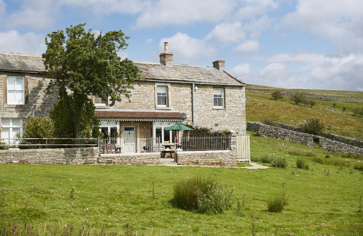Heatherdene a british holiday cottage for 6 in ,