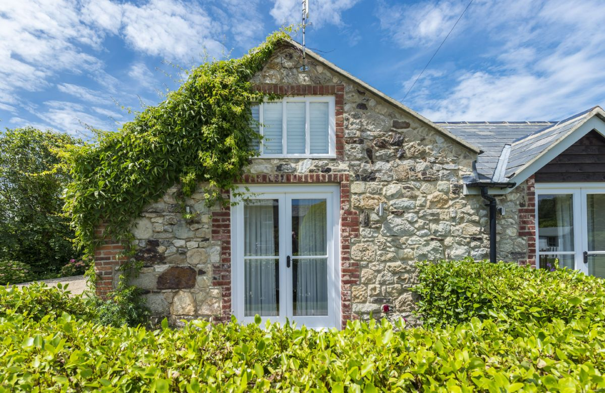 Palomino Cottage a british holiday cottage for 2 in ,