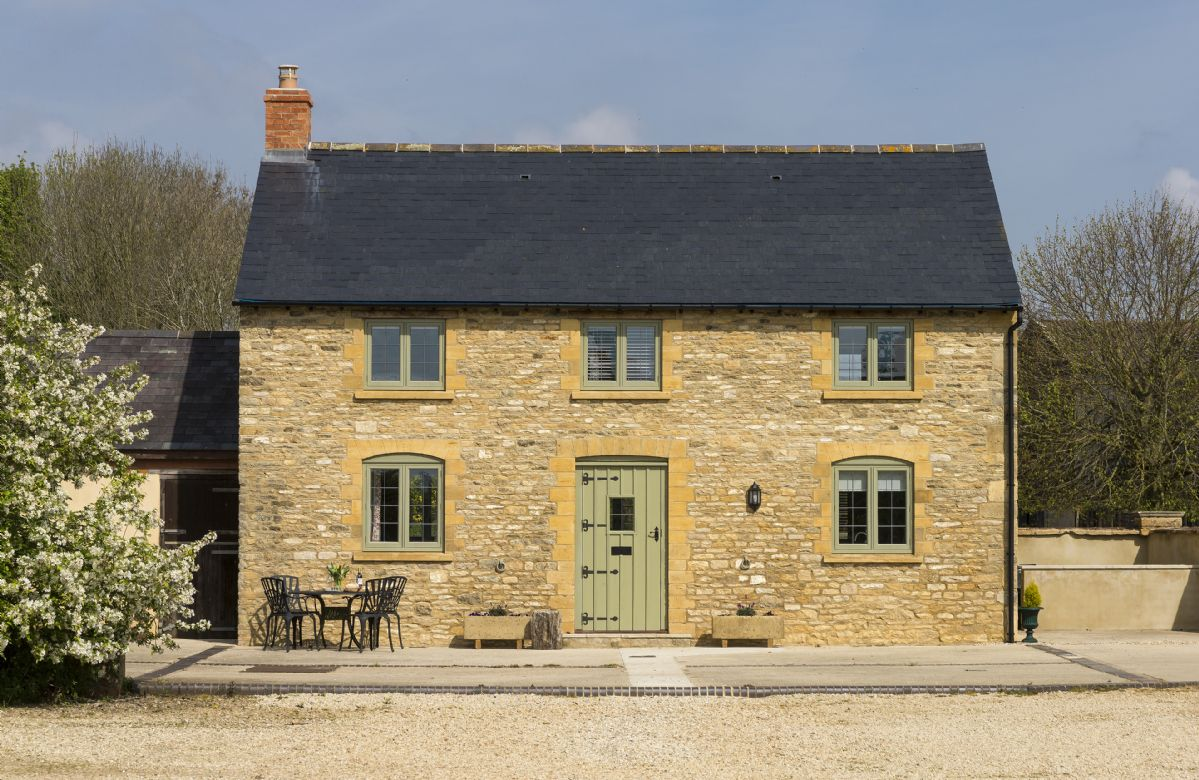 Alysas Cottage a british holiday cottage for 5 in ,