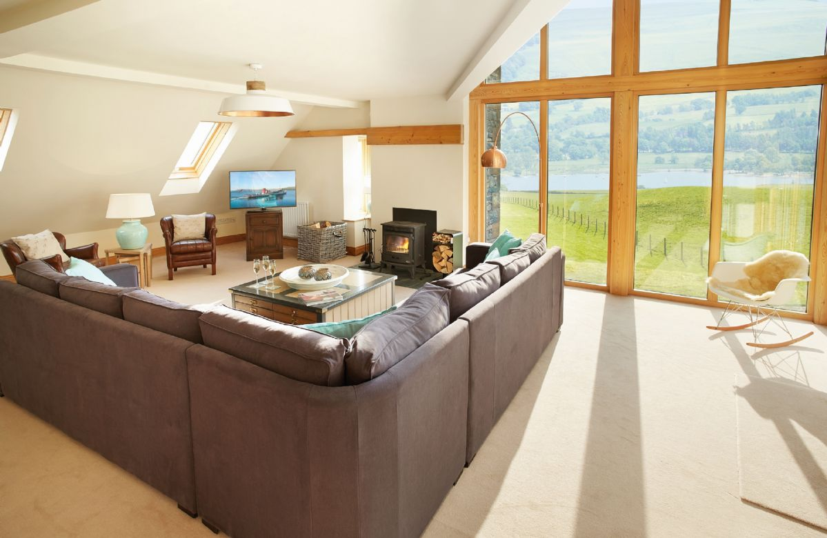 Click here for more about New Lodge