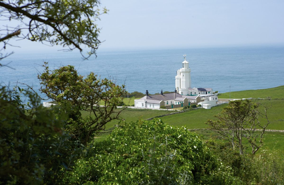 Gurnard Cottage a british holiday cottage for 5 in ,