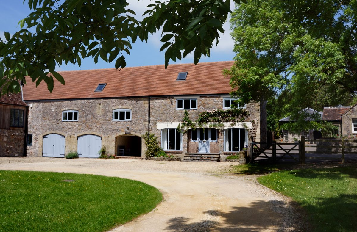 St Edmunds Court a british holiday cottage for 6 in ,