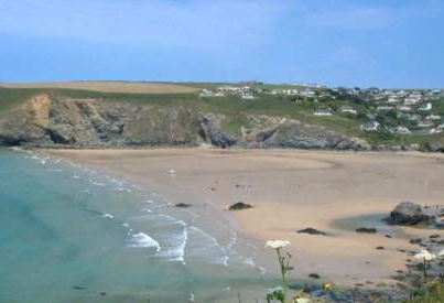 Sun Haven Valley Country Holiday Park Holiday Lodges in Cornwall
