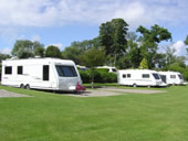 Home Farm Caravan Park