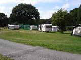 Dartmoor Country Holidays Holiday Lodges in Devon