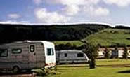 Cressfield Caravan Park Holiday Lodges in Dumfries and Galloway