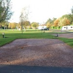 Craigtoun Meadows Holiday Park Holiday Lodges in Fife