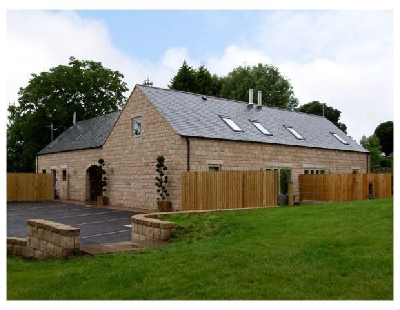 Alveton a british holiday cottage for 10 in ,