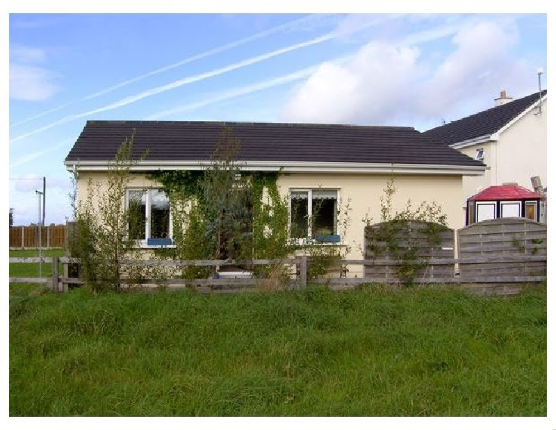 Burren View a british holiday cottage for 3 in ,