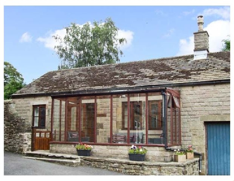 Duncrest a british holiday cottage for 3 in ,