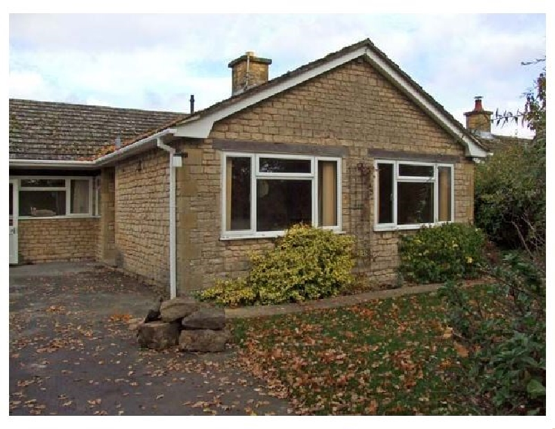 Honeywick a british holiday cottage for 6 in ,