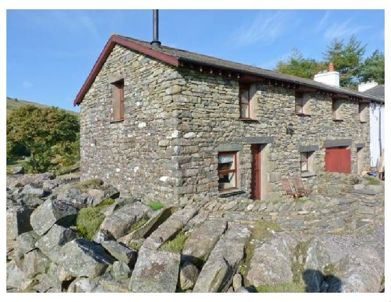Click here for more about Copper Beech Cottage