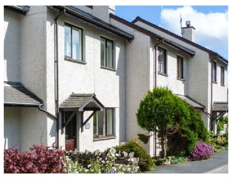 Click here for more about 3 Low House Cottages