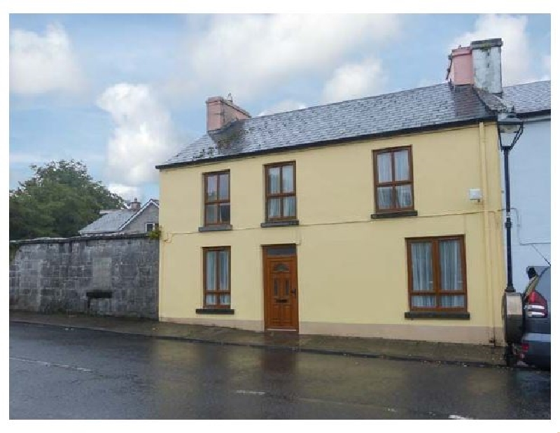 St Anne's a british holiday cottage for 5 in ,