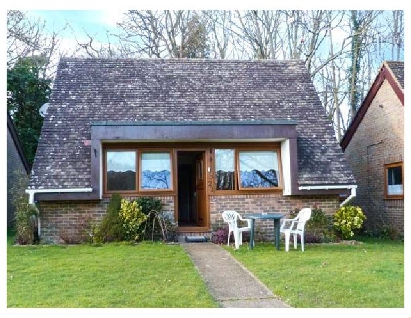 22 Glyndley Manor Cottages a british holiday cottage for 4 in ,